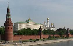 300px-Moscow_Kremlin_from_Kamenny_bridge
